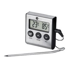 Basic Digital Cooking Thermometer