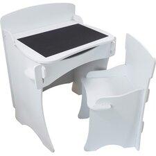 Stuff4Kids Kinder Desk and Chair