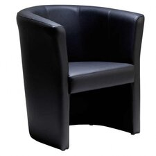 London Single Seat Tub Chair