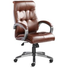 Catania Executive Chair