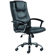 Somerset Leather Executive Chair