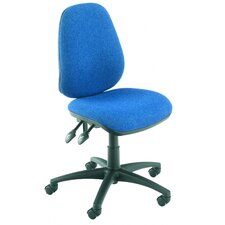 Vantage High-Back Task Chair