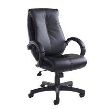 Nantes Leather Executive Chair