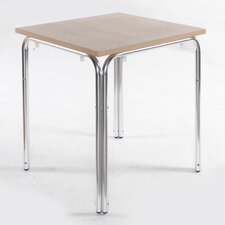 Nantas Stacking Table