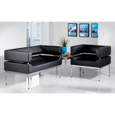 Benotto Sofa Set