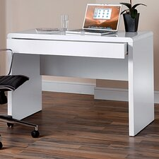 Luxor Writing Desk
