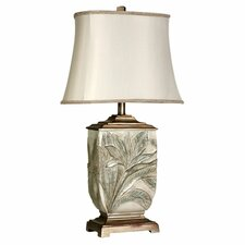 "27.5"" H Table Lamp"