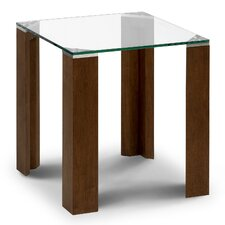 Ostro Side Table