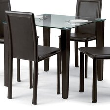 Cuatro Dining Table
