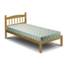 Woodward Bed Frame