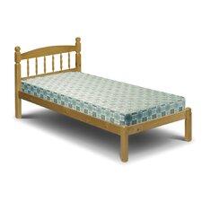 Woodward Bed Frame