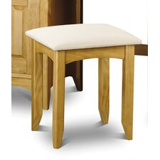Stavely Dressing Stool