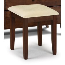 Marshall Dressing Stool