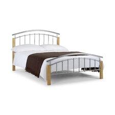 Jade Bed Frame