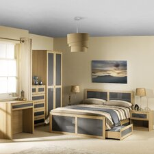 Chiswick Bedroom Collection