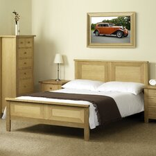 Hampshire Bed Frame