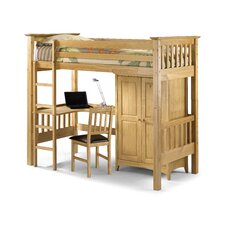 Bridlington Bunk Bed