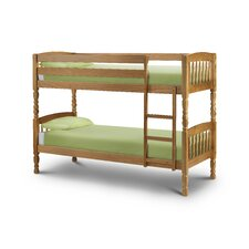 Abraham Bunk Bed