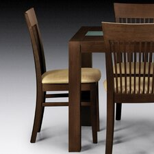 Mendoza Dining Chair