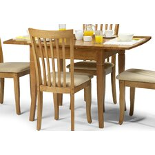 Avon Dining Table