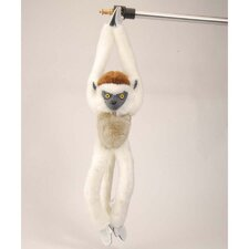 Hanging Verreau Sifka Stuffed Animal