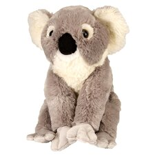 Cuddlekin Koala Plush Stuffed Animal
