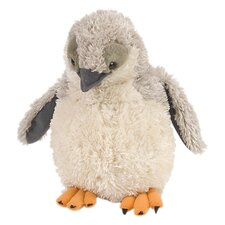 Cuddlekins Baby Chinstrap Penguin Plush Stuffed Animal