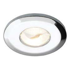 Nebula 8.7cm Downlight Kit