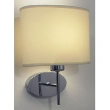 Padova Wall Light - Base Only