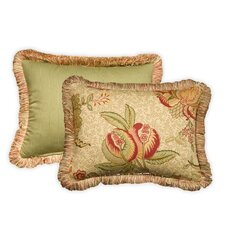 Summerton Breakfast Pillow