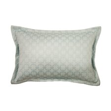 Dorsett Polyester Pillow