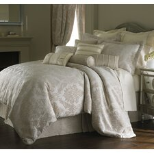 Crystal Bedding Collection