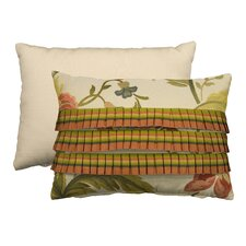Columbiana Pillow