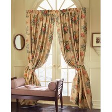 Hamilton Window Treatment Collection