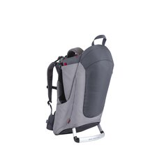 Metro Baby Carrier Backpack