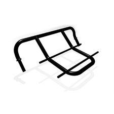 Peg Perego Primo Viaggio TS Car Seat Adapter