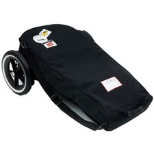 <strong>phil&teds</strong> Up & Away Travel Bag for Classic or Explorer Buggy