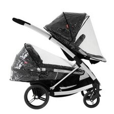 <strong>phil&teds</strong> Storm Cover for Promenade Buggy