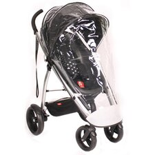 Storm Cover for Smart Buggy