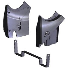 <strong>phil&teds</strong> Car Seat Adapter for Chicco Keyfit to Vibe or Verve Buggy