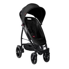 <strong>phil&teds</strong> Smart Buggy Single Stroller
