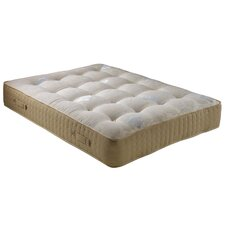 Duchess Pocket Sprung 1500 Mattress
