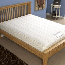 Pinemaster Mattress