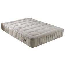 Jubilee Coil Sprung Firm Mattress