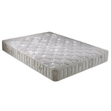 Wetherby Orthopaedic Firm Mattress