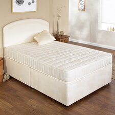 Princess Coil Spring Mattress