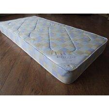 Ascot Open Coil Mattress