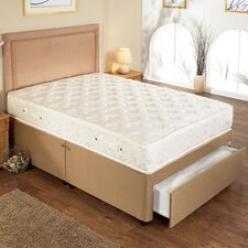 Majesty Divan Bed