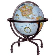 Auburn Globe