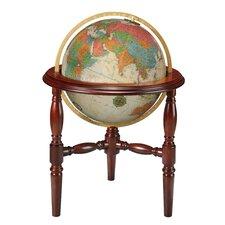 Trenton Globe